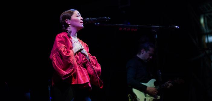 Himno al Folklor Latinoamericano