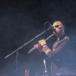 Steve Hackett - Teatro Diana - Guadalajara - Foto Alejandro Guerrero - Nine Fiction 06