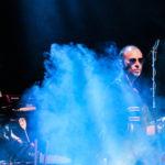Steve Hackett - Teatro Diana - Guadalajara - Foto Alejandro Guerrero - Nine Fiction 09