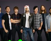 ¡Maroon 5 regresa a Guadalajara, México!