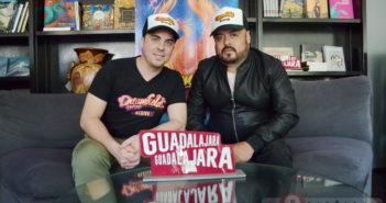 02 Dreamfields - Guadalajara - Nine Fiction - Foto Salvador Tabares