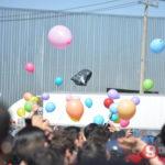 091 Foro alterno - Corona Capital gdl 2018 - Foto Salvador Tabares - Nine Fiction