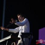 142 Foro alterno - Corona Capital gdl 2018 - Foto Salvador Tabares - Nine Fiction