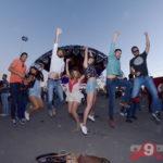 270 Corona Capital Gdl 2018 - Foto Salvador Tabares - Nine Fiction