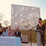 A 10 Hilo de Ariadna - Guadalajara- Foto Alejandro Guerrero - Nine Fiction