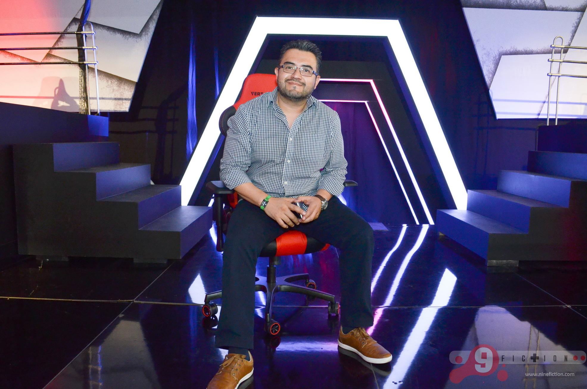 Chistian Gutierrez - Gamelta - Salvador Tabares 001