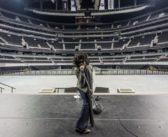 Lenny Kravitz: Primera Vez en Guadalajara