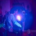 013 - New Candys - Guadalajara - Foto Salvador Tabares - Nine Fiction