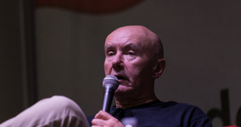 Irvine Welsh FENAL Nine Fiction (1)