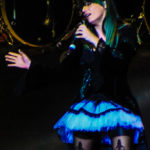 Mago de Oz_Nine Fiction_Jenny Montoya_Foto 03