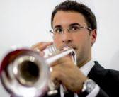 Inmensidad Filarmónica con Trompeta