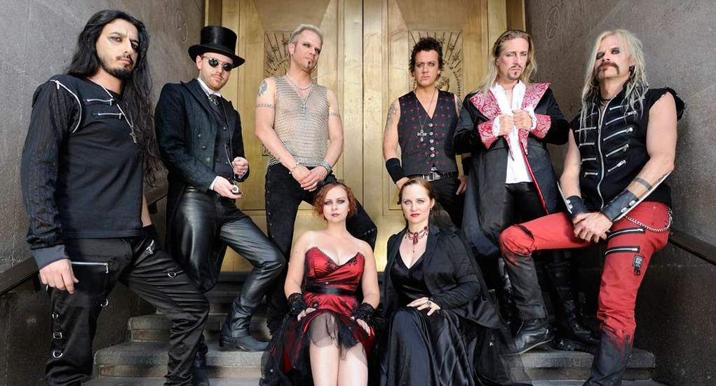 therion-1021x550
