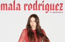mala rodriguez gdl - ninefiction