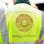 Carpa - LUZIA - Cirque Du Soleil - GDL- Foto Salvador Tabares - Nine Fiction 066