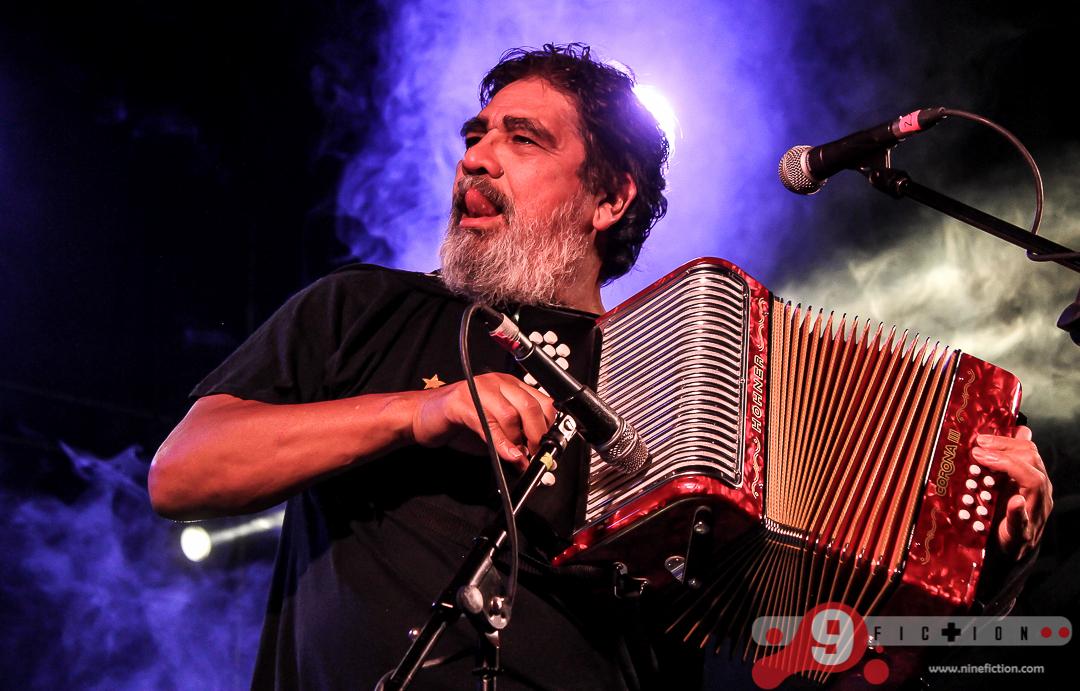 Celso Piña_Diego Rodríguez_08