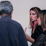 Gabriela Girbau - Palacio - Foto Alejandro Guerrero - Nine Fiction 009