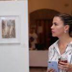 Gabriela Girbau - Palacio - Foto Alejandro Guerrero - Nine Fiction 029