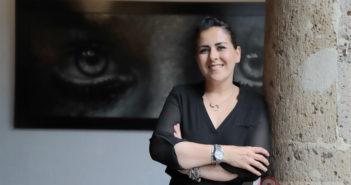 Karla de lara - Casa Jalisco - Foto Salvador Tabares - Nine Fiction 005