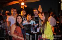Local Mil Ochocientos Guadalajara - Foto Salvador Tabares - Nine Fiction 015