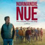NORMANDIE_NUE_120x160.indd