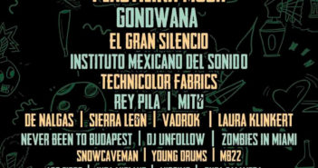 monera-festival-2