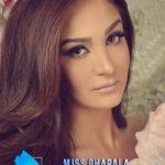 Miss Chapala - Ale Ibarra