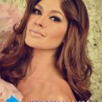 Miss Guadalajara - Veronica Morones