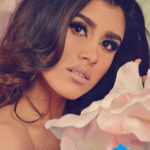 Miss La Huerta - Jimena Avila