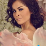 Miss Tonala - Guadalupe Sandoval
