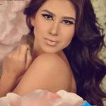 Miss Tlajomulco - Brenda Gonzalez