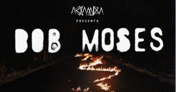 Bob Moses - Nine Fiction - AKAMBA