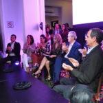Fiestas de Octubre 2018 - Foto Salvador Tabares - Nine Fiction 17