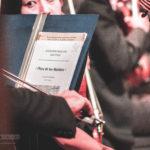 Filarmonica de Jalisco EL MOLDAVA - Foto Alejandro Guerrero - Nine Fiction 001