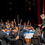 Filarmonica de Jalisco EL MOLDAVA - Foto Alejandro Guerrero - Nine Fiction 018