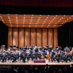 Filarmonica de Jalisco EL MOLDAVA - Foto Alejandro Guerrero - Nine Fiction 037