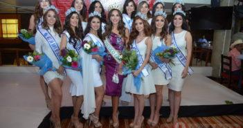 Mis Jalisco - Prensa - 2018 - Foto Salvador Tabares - Nine Fiction 046