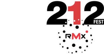 212-RMX-13