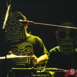 Coordenada 2018 - Foto Isaac Anaya - Nine Fiction-115