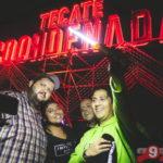 Coordenada 2018 - Foto Isaac Anaya - Nine Fiction-92