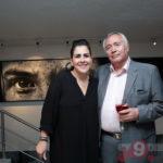 Galeria (Los Colores de mis Sombras) Karla de Lara - CONTRASTE4 - Foto Alejandro Monrroy - Nine Fiction 17