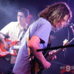 King Gizzard & The Lizard Wizard - Foto Salvador Tabares - Nine Fiction 054