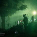 Tecate Coordenada 2018 - Foto Alejandro Guerrero - Nine Fiction 010