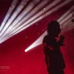 Tecate Coordenada 2018 - Foto Alejandro Guerrero - Nine Fiction 047