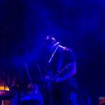 Tecate Coordenada 2018 - Trasloma - Foto Roberto Mora - Nine Fiction 040