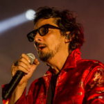 Tecate Coordenada 2018 - Trasloma - Foto Roberto Mora - Nine Fiction 069