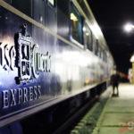 Día de Muertos - Tequila Cuervo Express - Foto Salvador Tabares 117