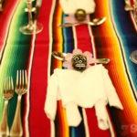 Día de Muertos - Tequila Cuervo Express - Foto Salvador Tabares 182