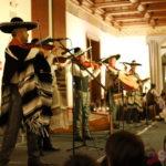 Día de Muertos - Tequila Cuervo Express - Foto Salvador Tabares 205