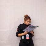 FIL2018 Nine Fiction Alejandro Guerrero-2