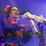 Lags Fotograma_Lila Downs_Nine Fiction_2